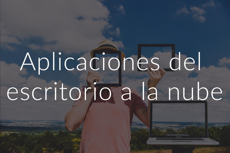 aplicaciones-web-murcia-diseno