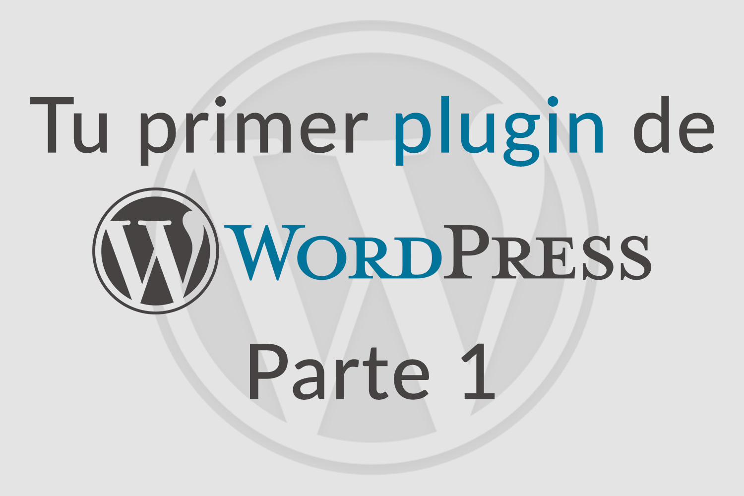 desarrollo-plugin-wordpress-1