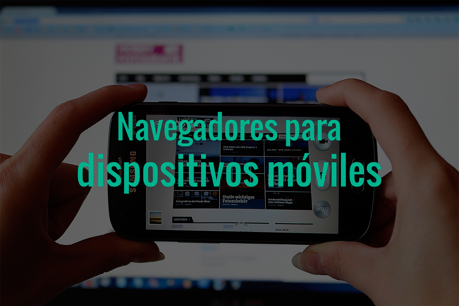 navegadores-para-dispositivos-moviles.jpg