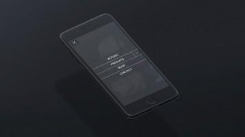 diseno-web-responsive-sunlake