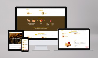 diseno-web-the-bigger-restaurant-2