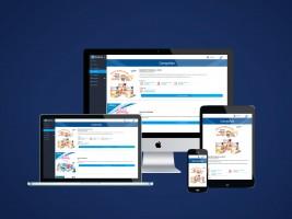 intranet-mirafarma-desarrollo-a-medida