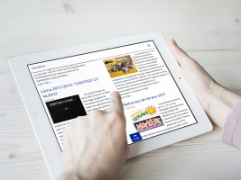 maristas-maristas-tablet.jpg