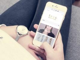 tess-tienda-online-responsive