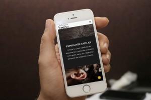 web-corporativa-responsive-bruno-peluqueros