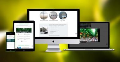 web-novagles-responsive