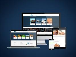 web-vilcabambae-com-responsive